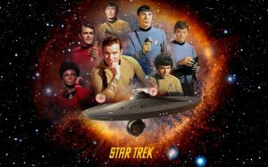 star_trek_the_original_series_by_1darthvader-d6ecswd-999x624