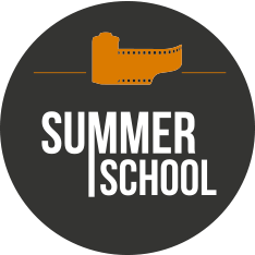 summer-school-bubble