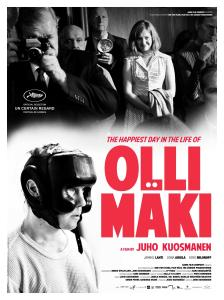 the-happiest-day-in-the-life-of-olli-maki-poster