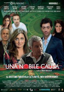 UNC-locandina-Finale_1460107947783