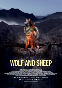 Wolf-Hong-Kong-Poster-4