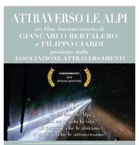 AttraversoleAlpi_anteprima1giugnoCinemambiente_online