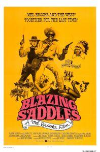blazing_saddles_ver2_xlg