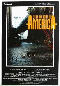 c_era_una_volta_in_america