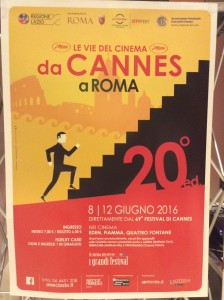 DA-CANNES-A-ROMA-2016-448x600