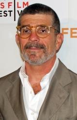 David Mamet (Wikipedia)