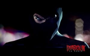 diabolik_01