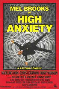 High_Anxiety_movie_poster