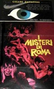 i-misteri-di-roma