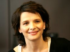 Juliette Binoche (corrierequotidiano.it)