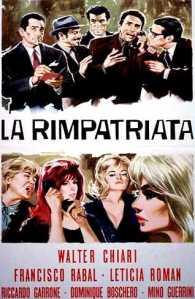 La_rimpatriata_1963