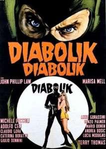 locandina-del-film-diabolik-1968-188801