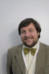 Luca Mercalli (Wikipedia)