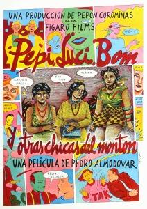pepi_luci_bom_y_otras_chicas_del_monton