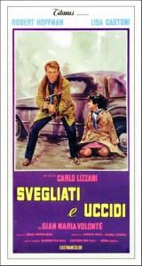 Svegliati_E_Uccidi_(1966)