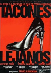 tacones_lejanos-867247476-large