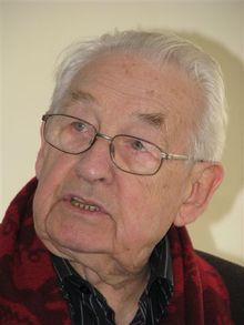 Andrzej Wajda (Wikipedia)