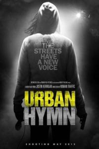 289906-urban-hymn-0-230-0-345-crop