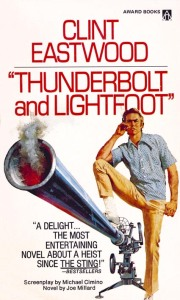 425full-thunderbolt-&-lightfoot-cover