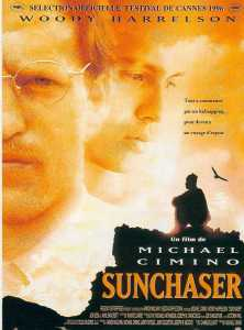 618full-the-sunchaser-poster