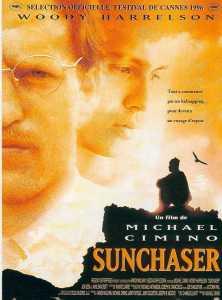 618full-the-sunchaser-poster