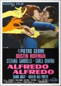 Alfredo-alfredo_a(1973)