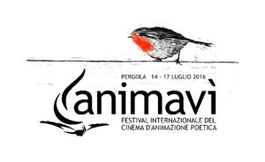AnimaviLCinema_animazione_poetico