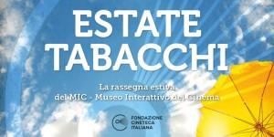 ESTATE_TABACCHI_1024X516-700x350