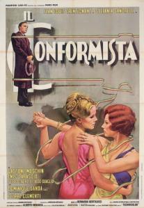 il_conformista_locandina