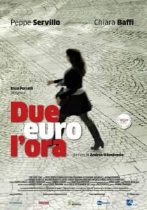 manifesto-due-euro