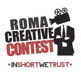 ROMA-CREATIVE-CONTEST-TD106-019-SITO
