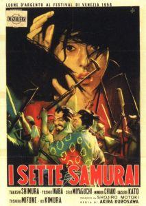 Shichinin-no-samurai_poster_goldposter_com_6