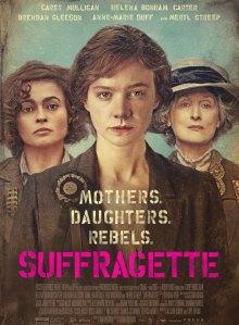 Suffragette-poster-film