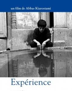 Tajrobe_(film)_1973_afiş
