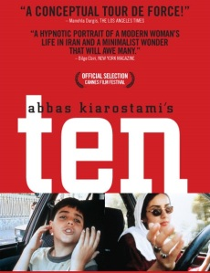 Ten_DVD