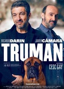 Truman-film