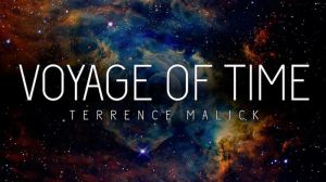 voyage_of_time_poster_logo