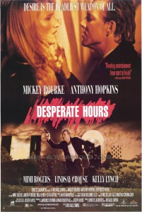 1990-desperate-hours-poster1
