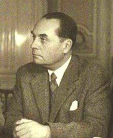 Ranuccio Bianchi Bandinelli (Wikipedia)