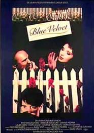 bluev2