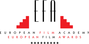 European_Film_Academy_-_European_Film_Awards_logo_svg_