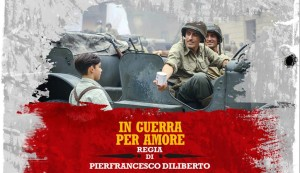 film_in_guerra_per_amore
