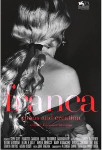 Franca-chaos-and-Creation-