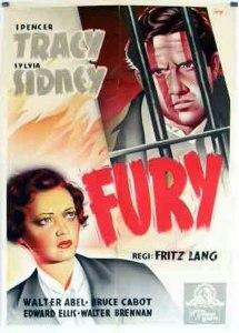 fury-img-32287