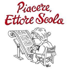 1462823230575_jpg-piacere__ettore_scola