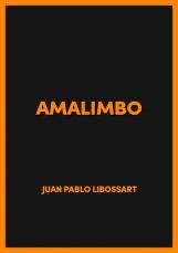amalimbo-poster-1473178382