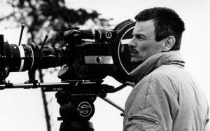 Andrej Tarkovskij (dvd.forumcommunity.net)