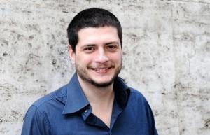 Claudio Giovannesi (sentieriselvaggi,it)