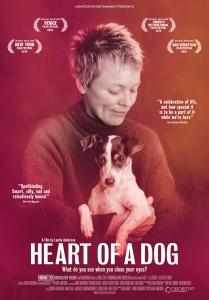 heartofdogposter