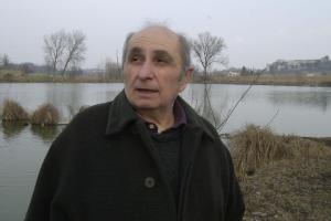 Franco Piavoli